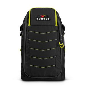 torvol backpack