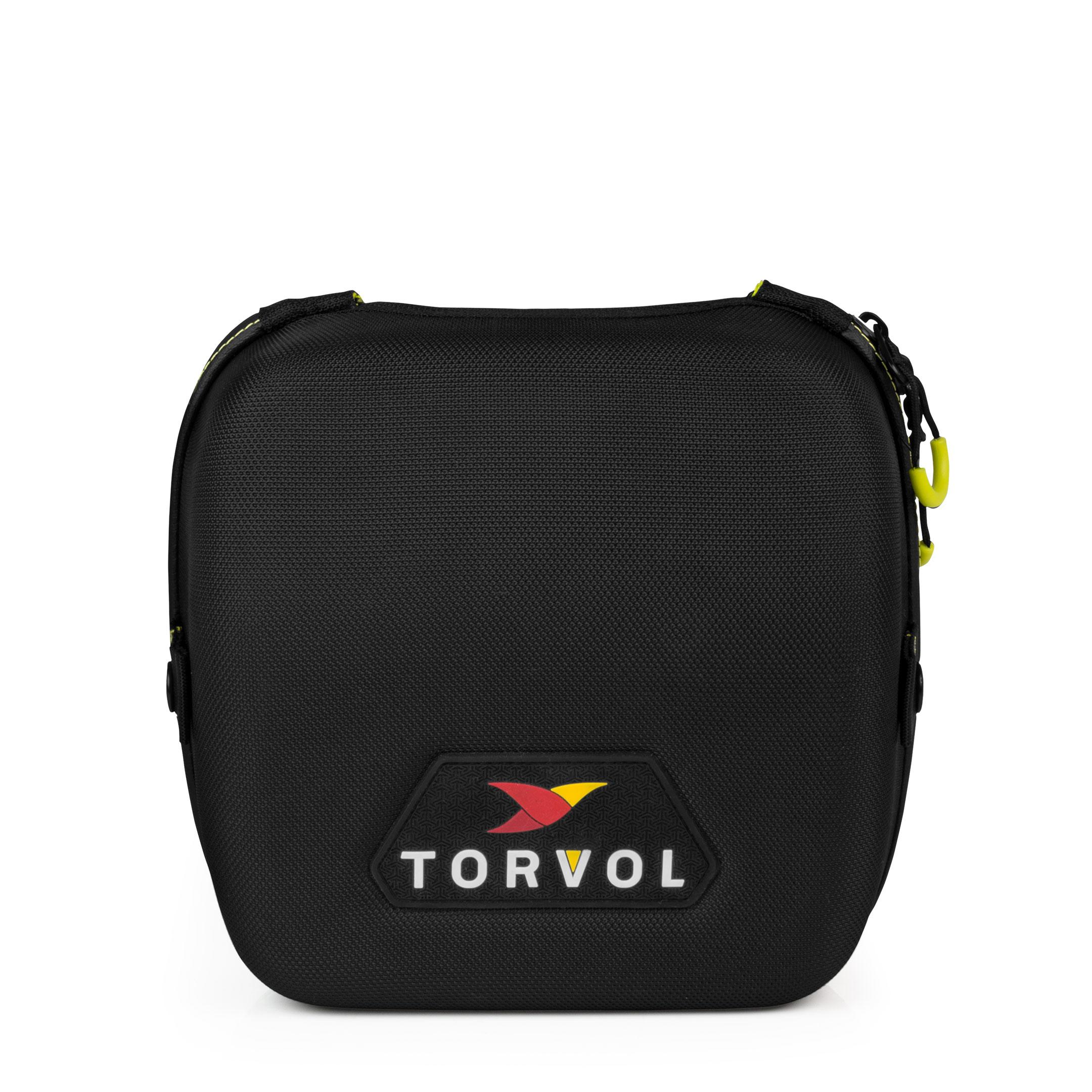 torvol transmitter bag