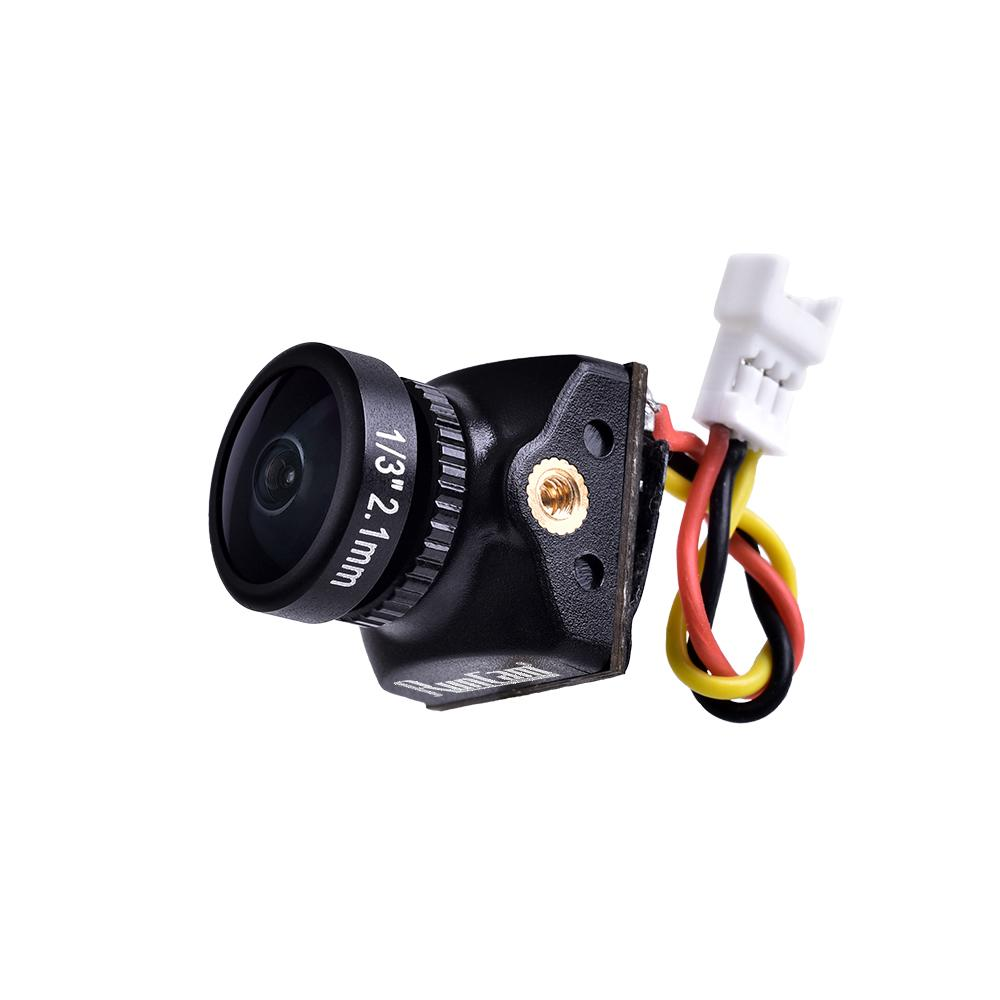 runcam nano micro fpv camera for racing drones