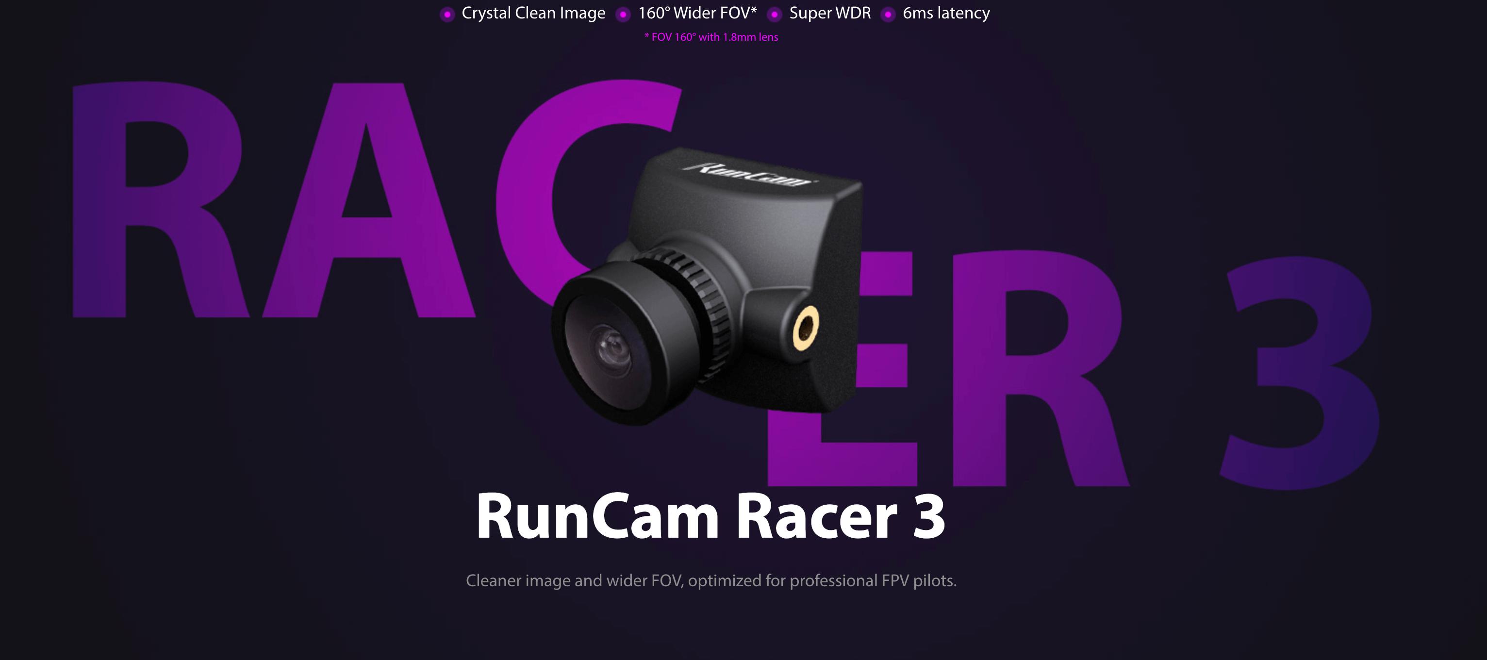 runcam-racer-3-fpv-camera-6.png