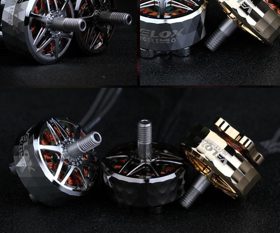 motors-velox-2.jpg