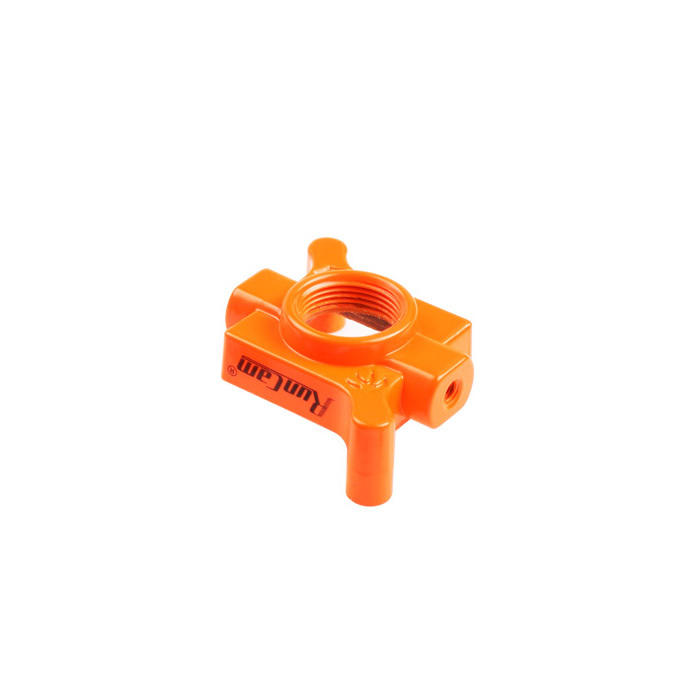 Case for Runcam micro swift - Quadcopters.co.uk