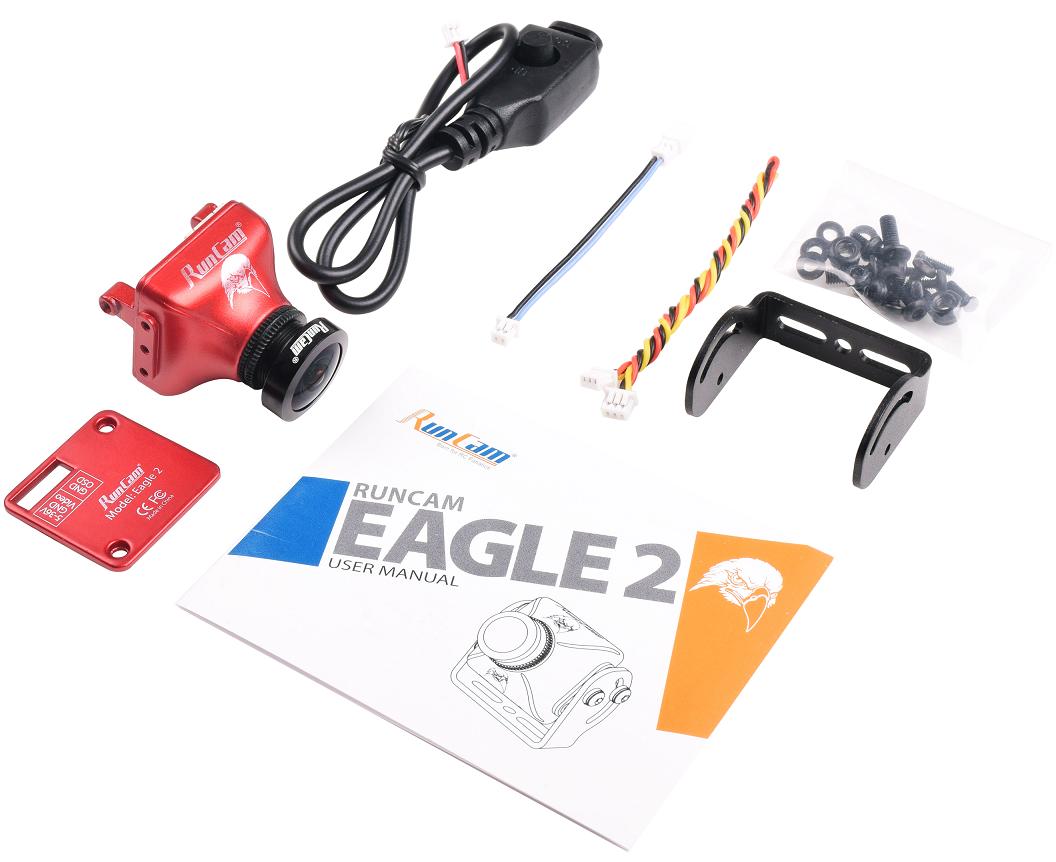 eagle2-8.png
