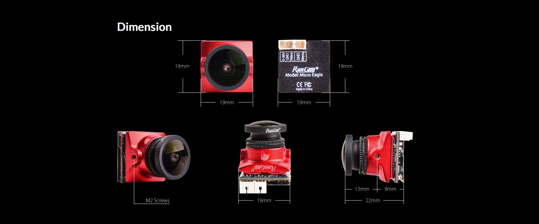runcam-micro-eagle-dimensions.png