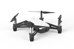 DJI Tello Drone Uk Stock of this superb learner micro drone