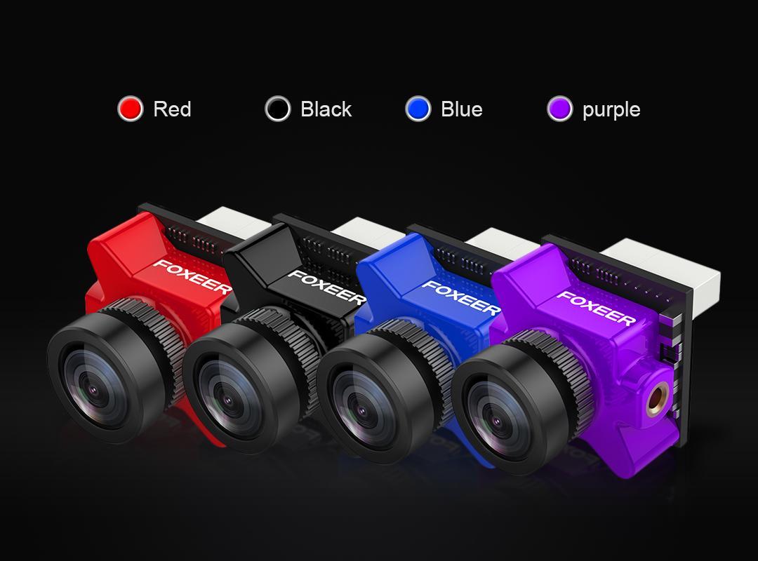 predator-micro-v3-colours.jpg