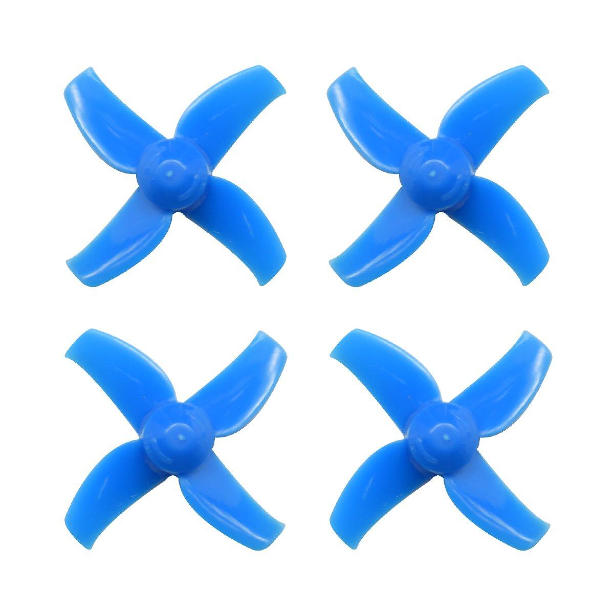 beta75x prop set 4pcs