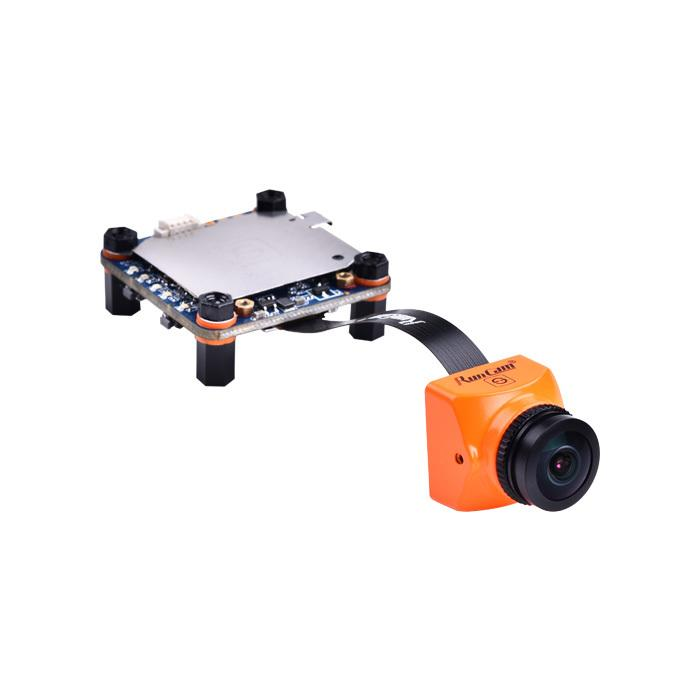 runcam split 2 s hd