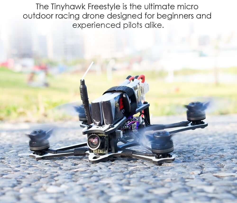 tinyhawk-info5.jpg