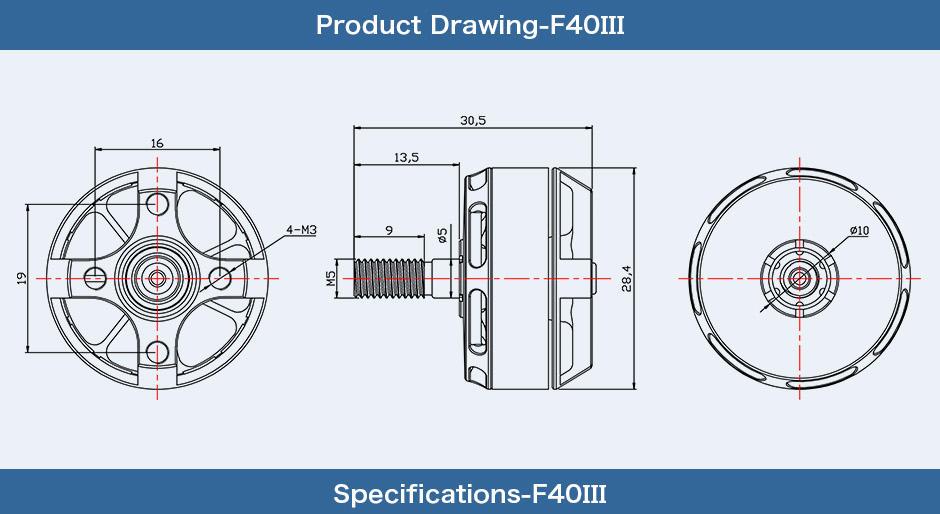 f40-iii-specs-1.jpg