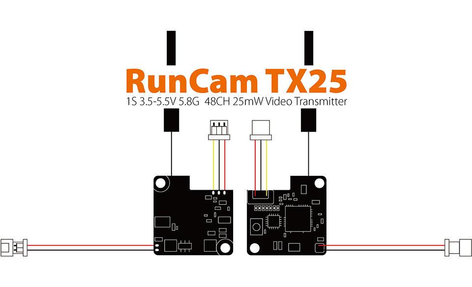 tx25-runcam-1.jpg