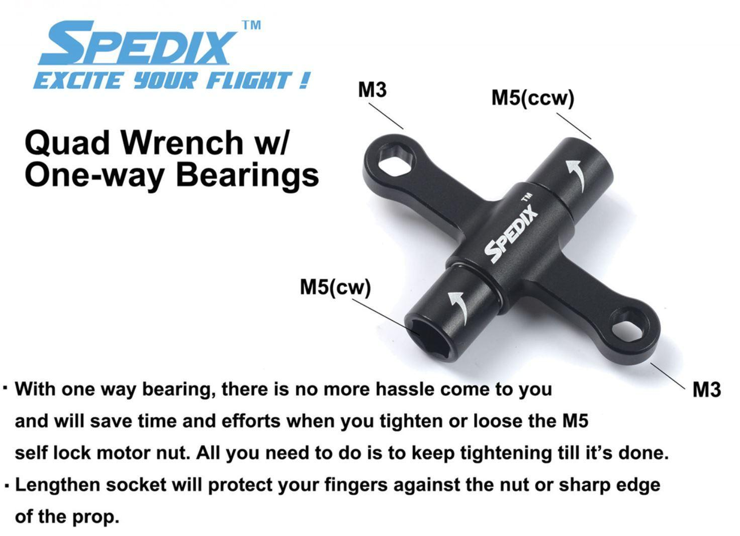 spedix-quad-wrench-tool.jpg