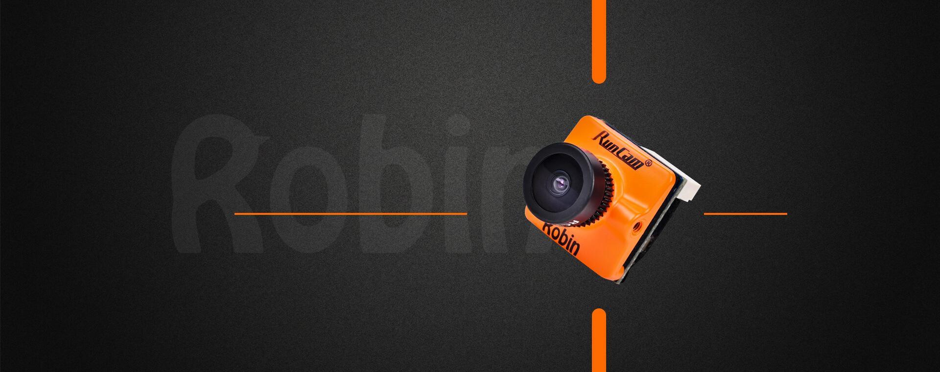 runcam robin fpv camera-web-1.jpg