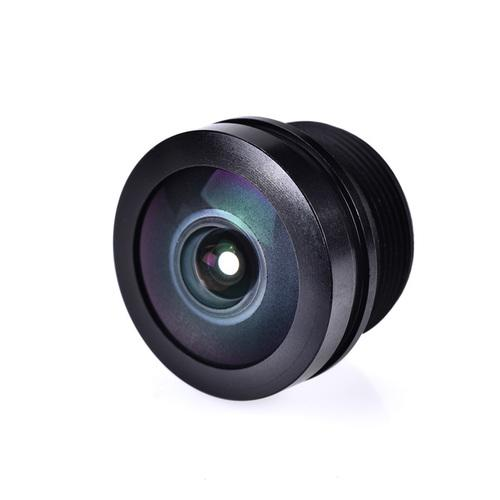 RH-22 replacement lens.jpg