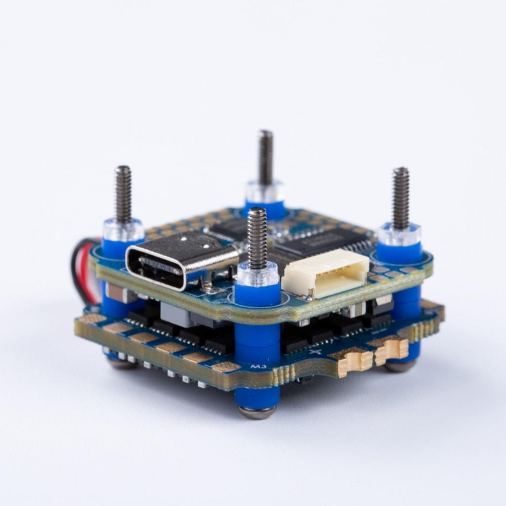 succex flight controller mini twing