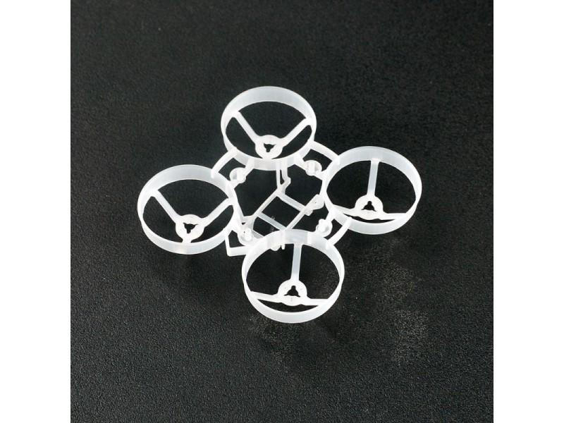 HappyModel Mobula6 BWhoop65 65mm Brushless Frame