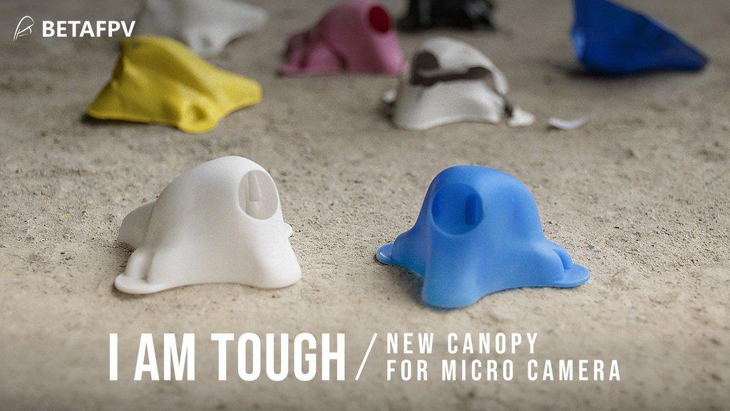 BetaFPV Canopy for Micro Camera