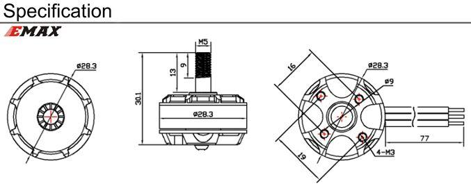emax-rs2306-2400kv-specs.jpg