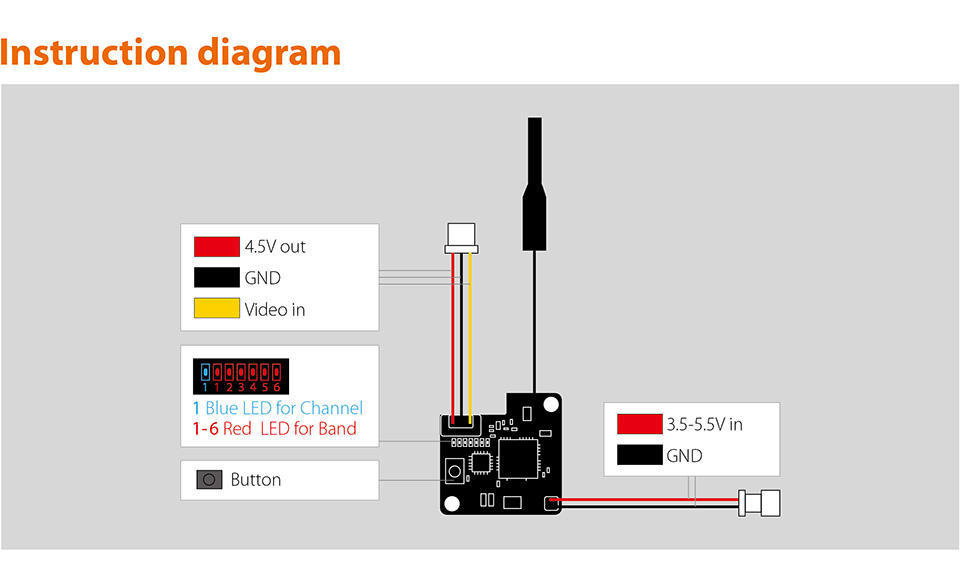 tx25-runcam-2.jpg