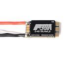FPV Racing Escs and Speed controllers spedix cobra and t-motor all from our uk store