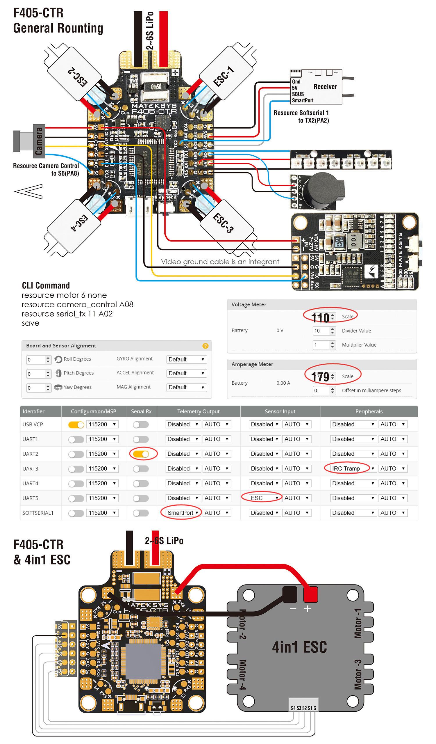 f405-ctr-bf1.jpg