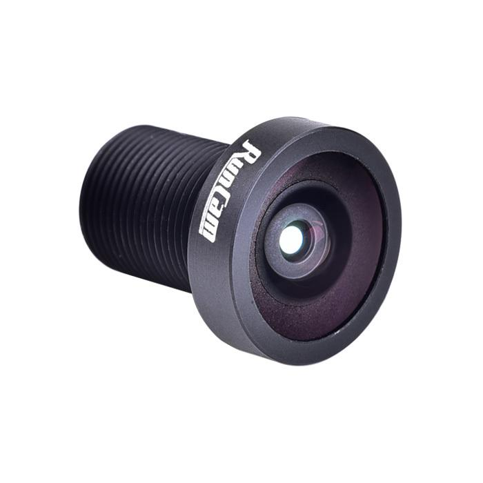 Runcam Split Mini Lens RH-14