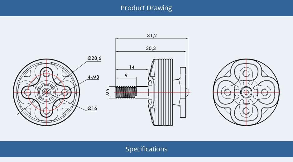 lf40-specs.jpg