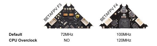 betafpv-f4-mhz.jpg