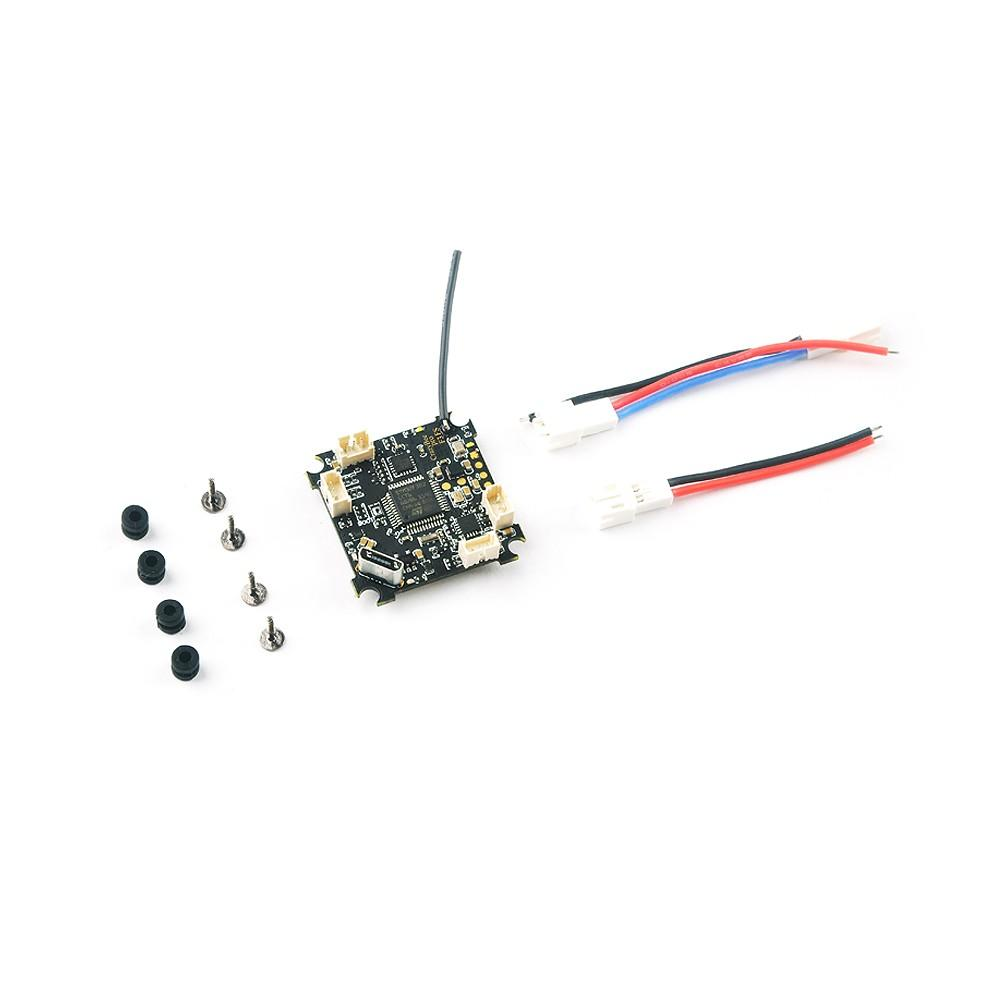 Happymodel Crazybee F3 Pro Flight Controller 5A