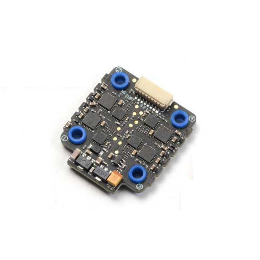 Spedix IS35 35A 4in1 ESC (2-5S) (20mm)