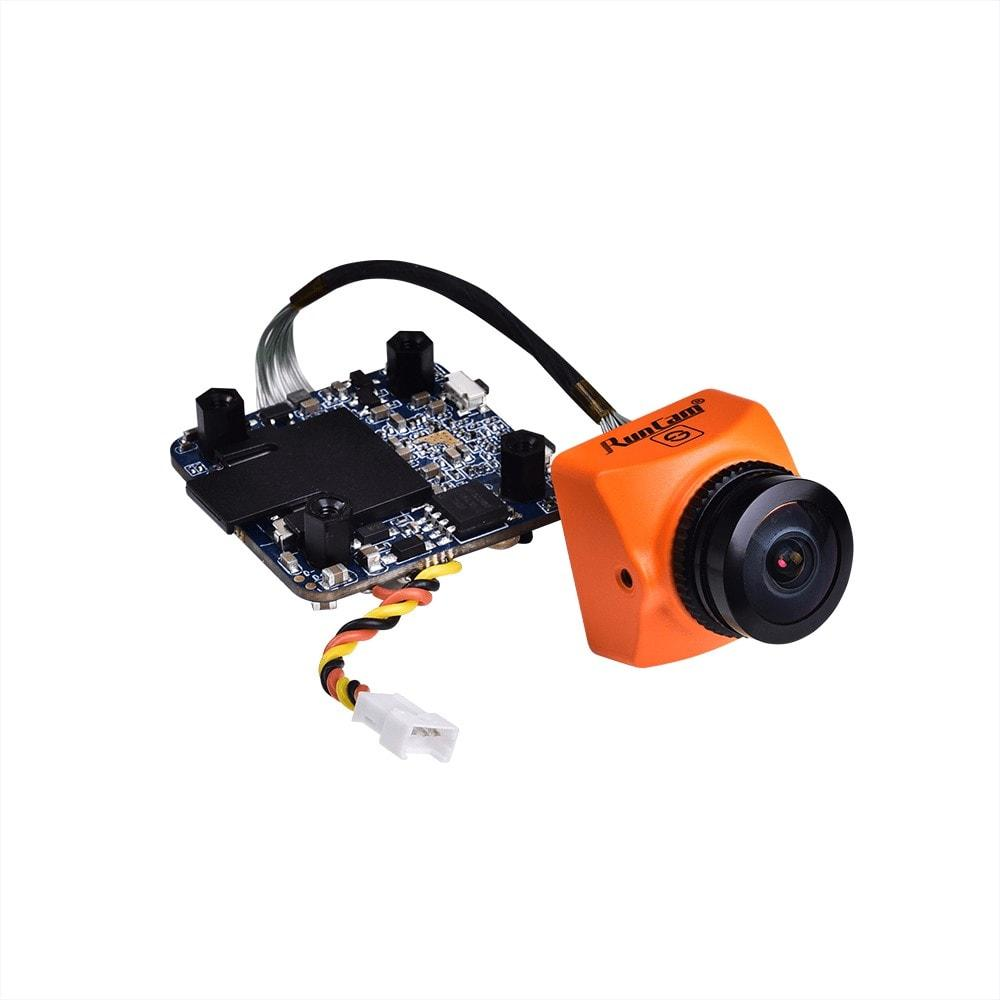 Runcam Split 3 (Nano/Micro) 1080p Low Latency FPV camera