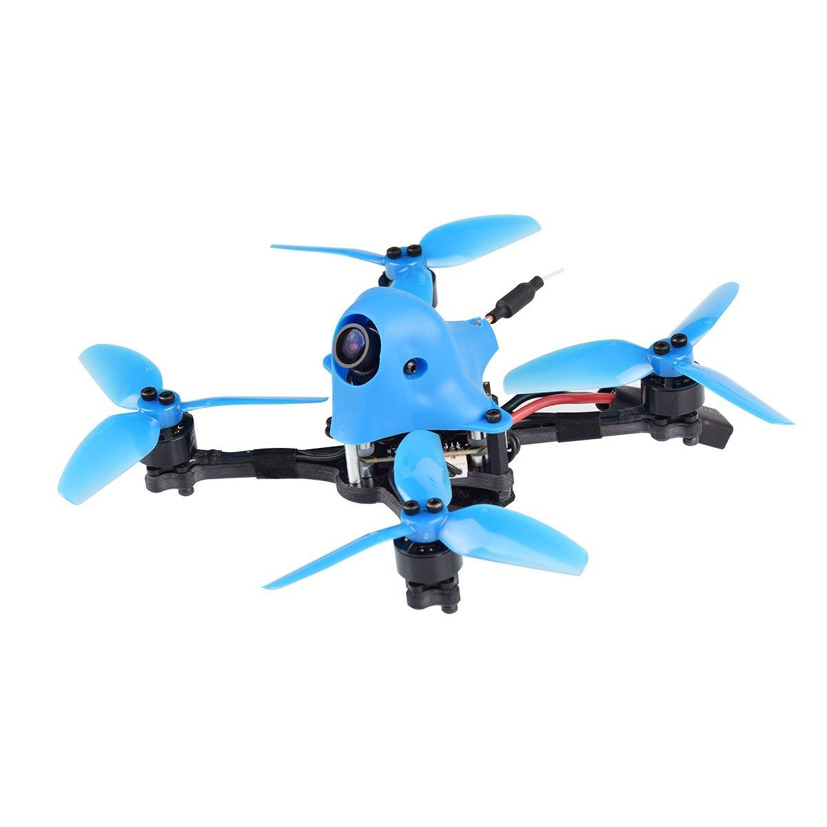 hx115 hd toothpick drone by betafpv