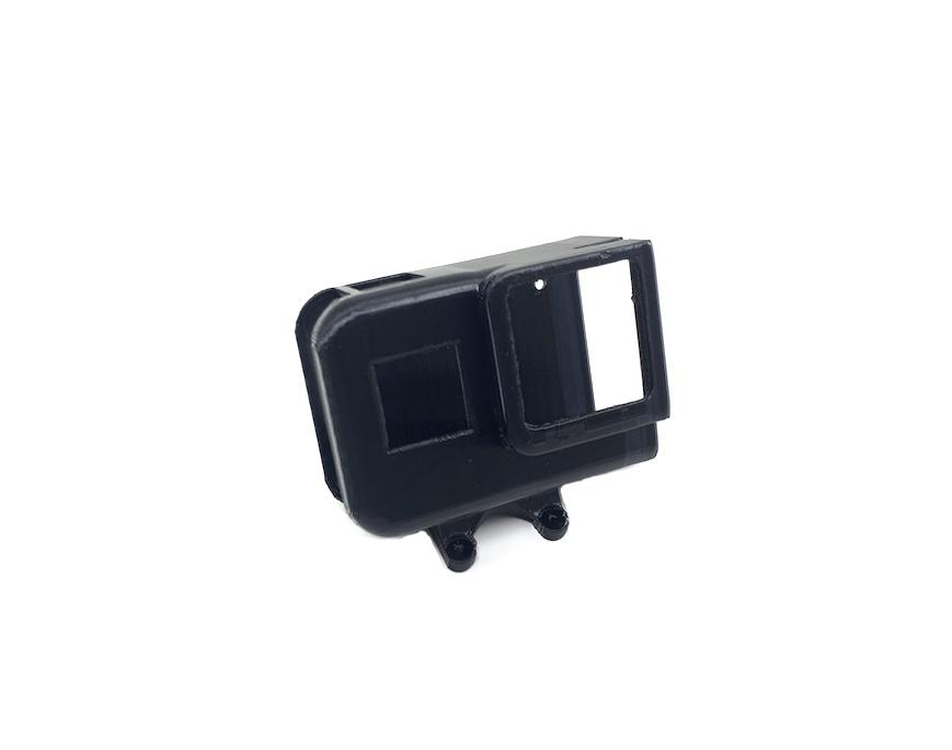 apex Tpu Mount for gopro 8