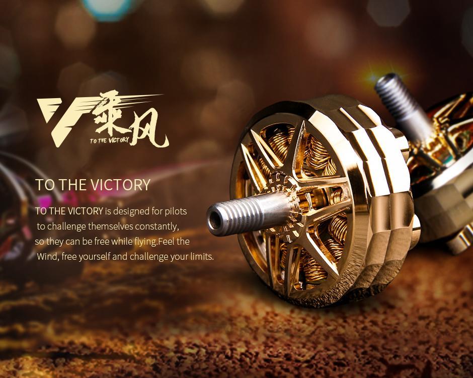 velox-motors-info1.jpg