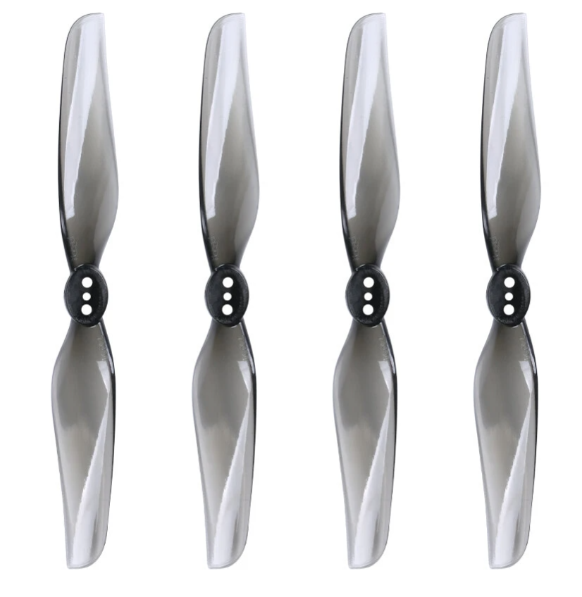 Nazgul T4030 Propellers CW CCW