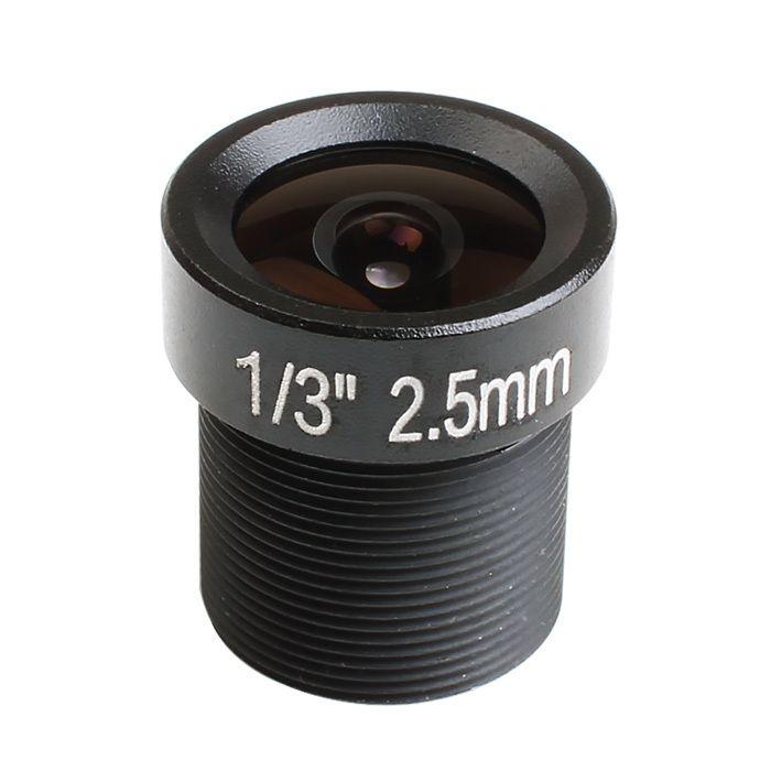Runcam Swift 2 Lens 2.5mm