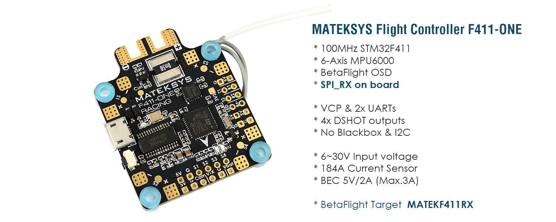 matek-f411-main-specs.jpg