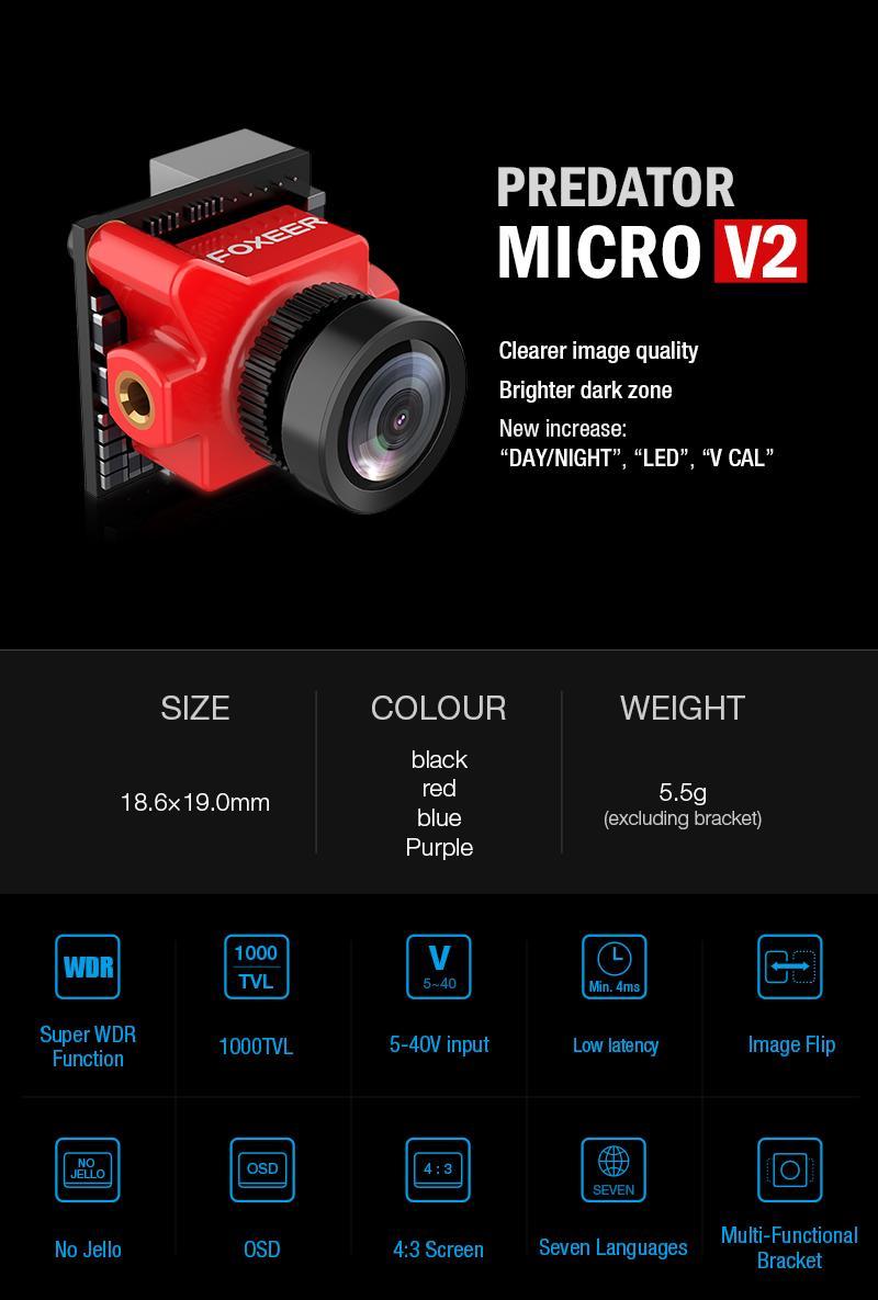 foxeer-predator-micro-v2-specs.jpg