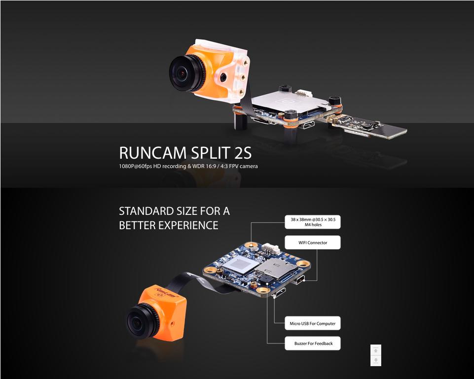 runcam-split-2-s-4.png