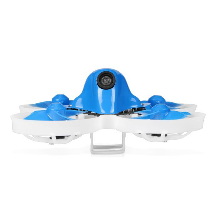 front view of Beta75 Pro 2 2s drone
