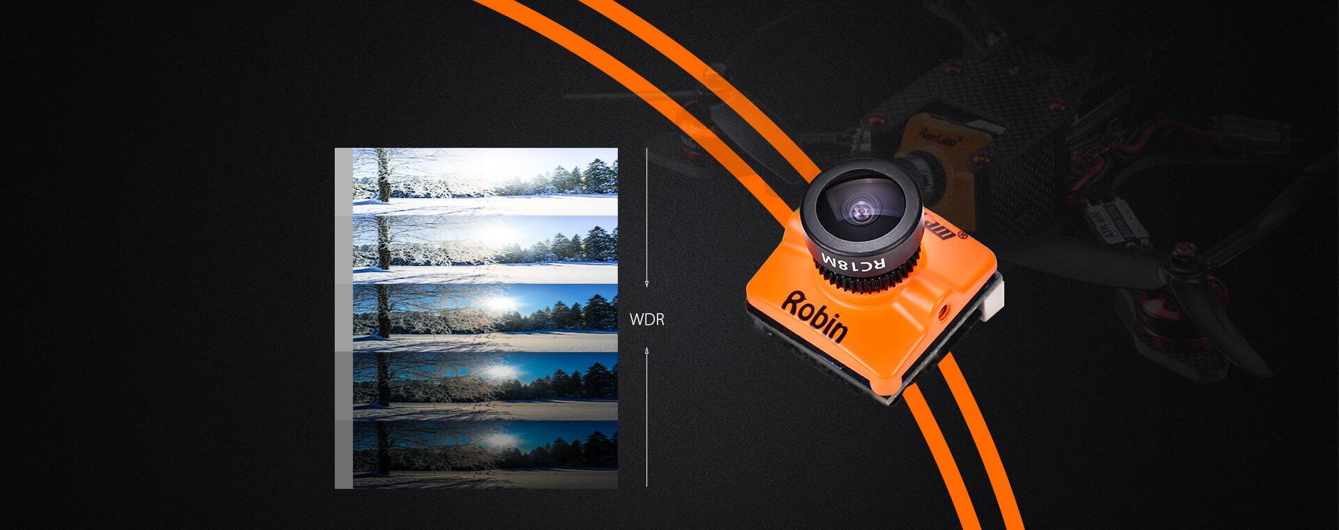 runcam fpv camera robin-web-2.jpg