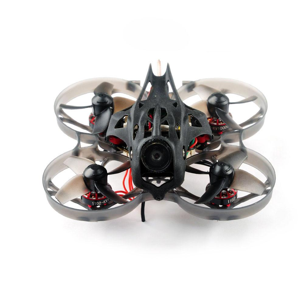 Mobula 7 HD Uk Micro Drone