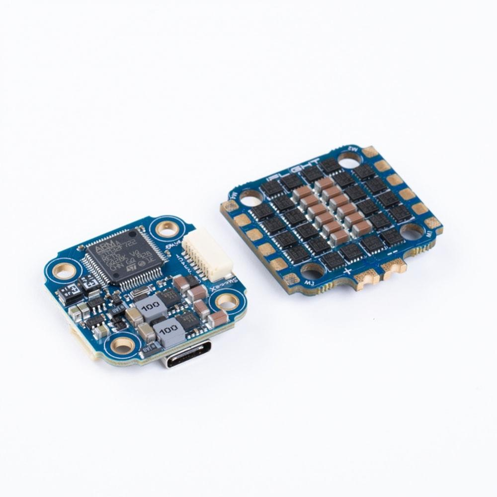 succex flight controller mini