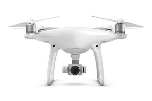 DJI Phantom 4 Drone Uk store