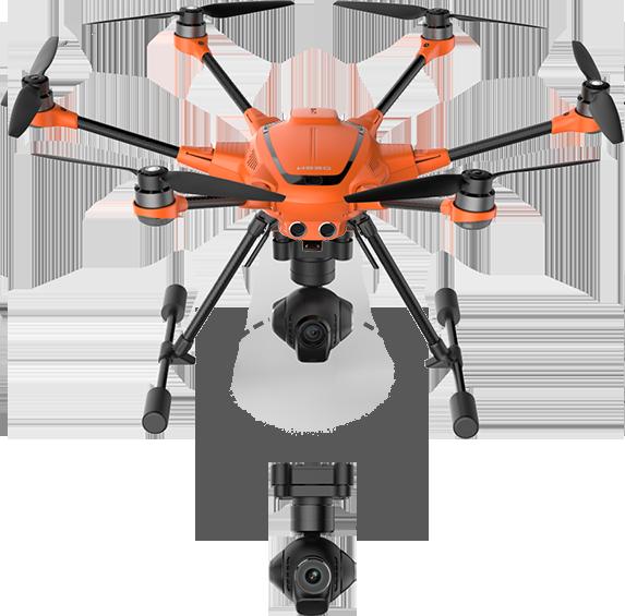 e50-block3-drone.png
