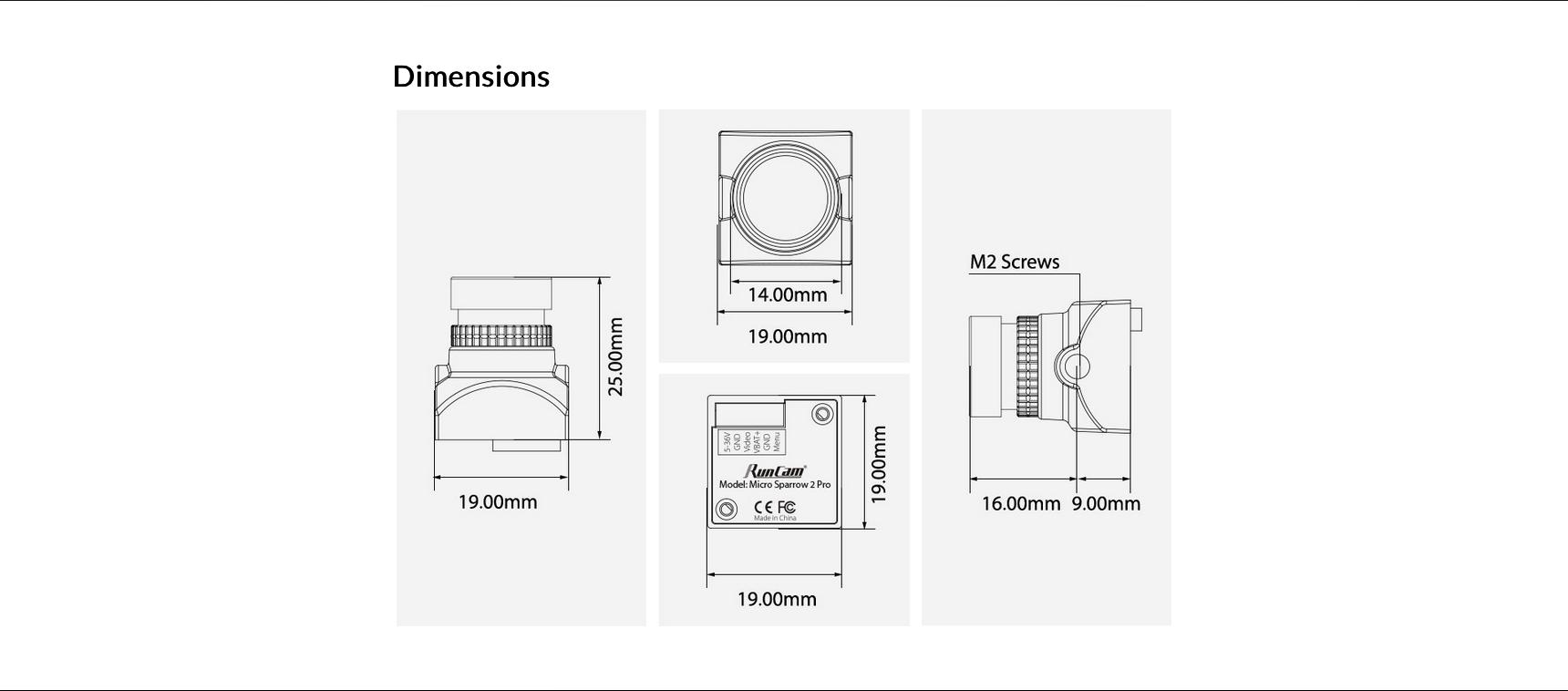 runcam-microw-sparrow-2-pro-5.png