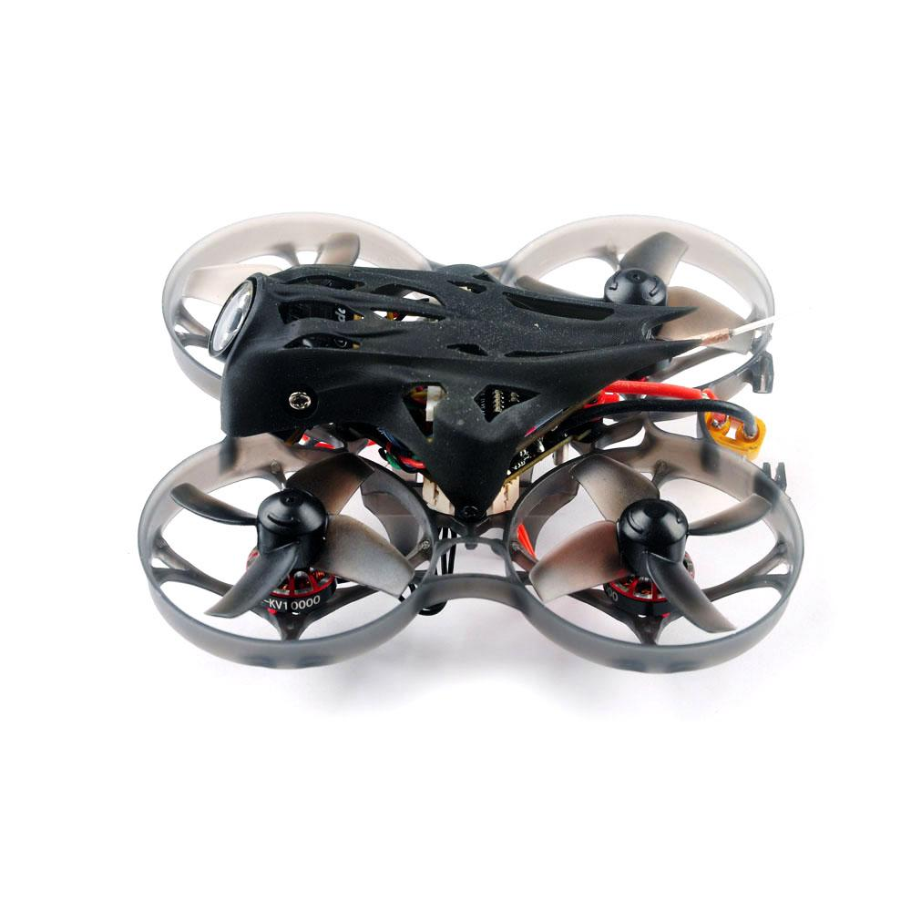 Mobula 7 HD Whoop Mini FPV Drone