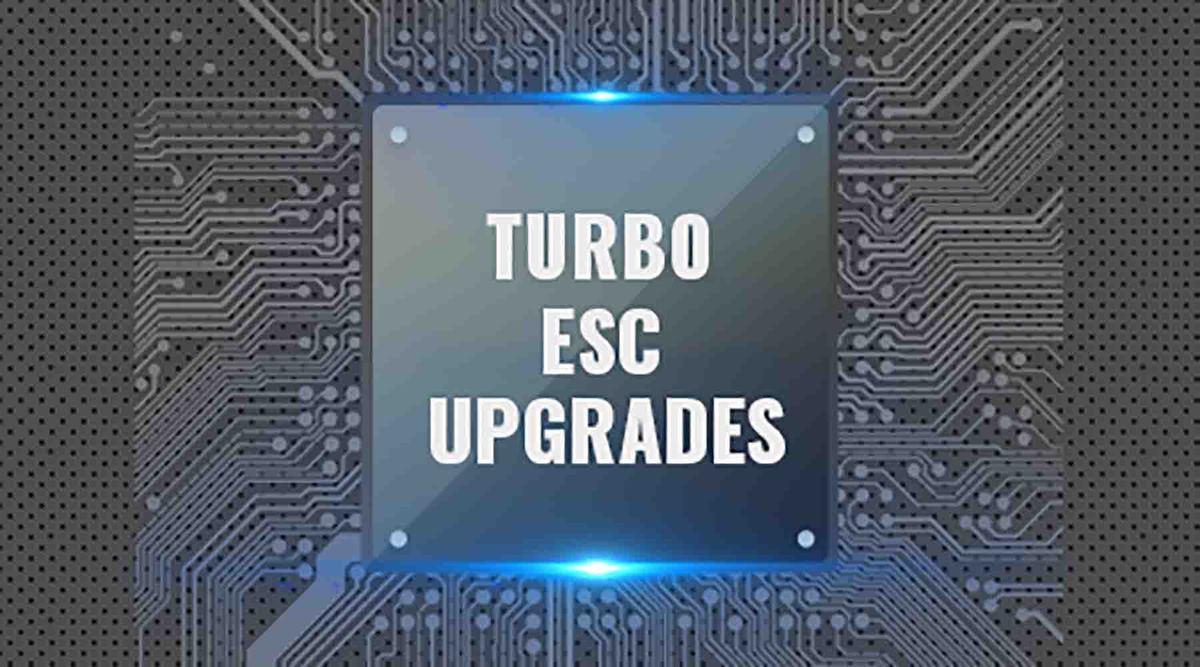 exway-electric-skateboard-turbo-mode-1200x-71de5308-dcbd-4a51-a9.jpg