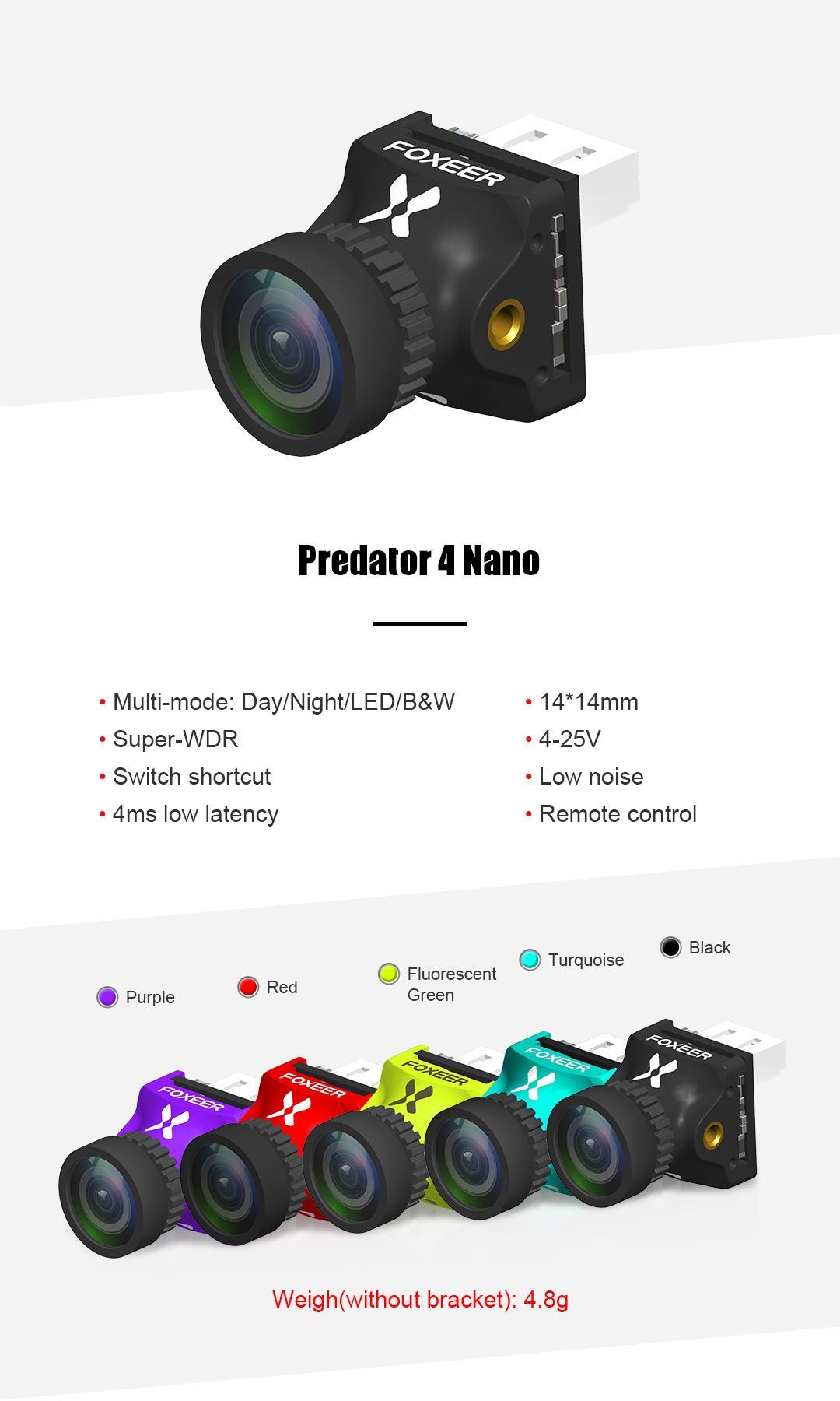 predator-4-nano-specs.jpg