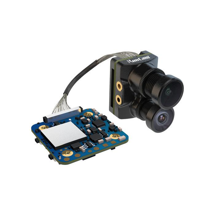 Runcam Hybrid 4K and FPV Camera